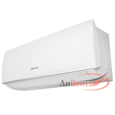 SMART DC Inverter AS-07UR4SYDDB15