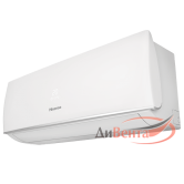 SMART DC Inverter AS-13UR4SVDDB5